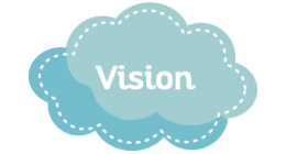 vision-en